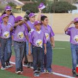 Apertura di wega nan di baseball little league - IMG_0919.JPG