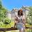 Fátima Lopes's profile photo