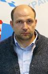 Лев Парцхаладзе.JPG