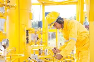 Penguatan Pipa Gas TGI berdampak pada PGN dan PLN Batam