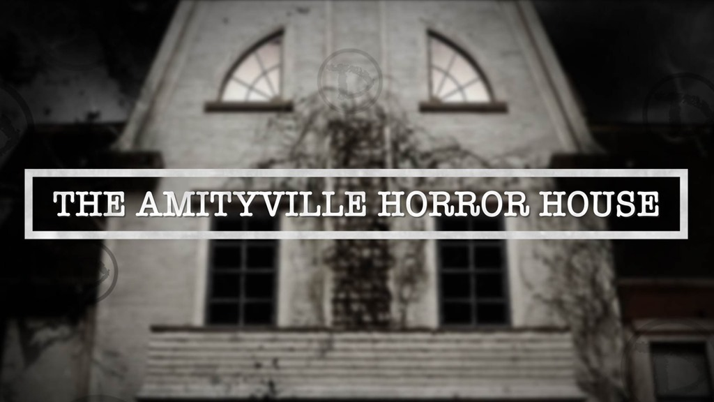 [Horror+de+Amityville%5B3%5D]