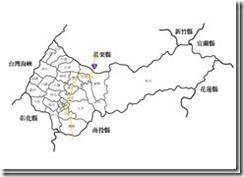 台中交通_省道3_thumb