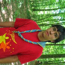 Taborjenje, Lahinja 2006 1.del - IMG_4686.JPG