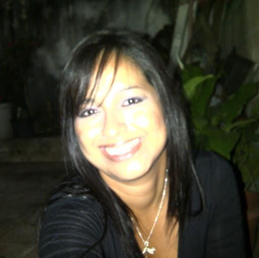 Cynthia Ramirez Photo 39
