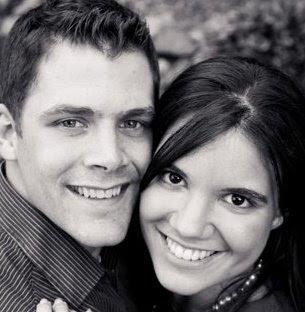 Jonathan & Heather