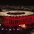 Conmebol confirma jogo do Flamengo no Mané Garrincha pela semifinal da Libertadores
