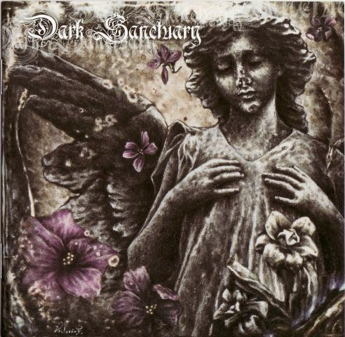 Dark Sanctuary - Dark sanctuary (2009)