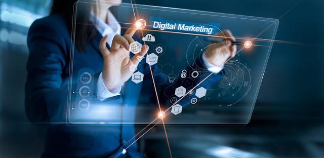 Direct Response Marketing - Global Digitify