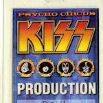 kiss02.01.jpg