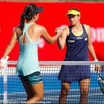 Jana Cepelova - Prudential Hong Kong Tennis Open 2014 - DSC_6601.jpg