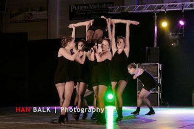Han Balk Jazzdansdag 2016-7641.jpg