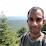 Monish Singh's profile photo