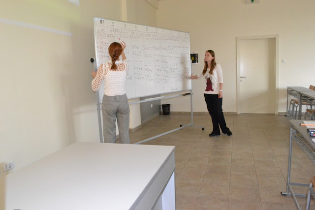 Projekat Nedelje upoznavanja 2012 - DSC_0385.jpg