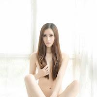 [XiuRen] 2014.12.03 NO.249 上官晴美 0020.jpg