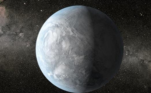 புதனுக்கும் சூரியனுக்கும் இடையே Super Earth என்ற கிரகம் இருந்து அழிந்து போனதா?
