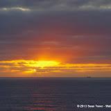 01-04-14 Western Caribbean Cruise - Day 7 - IMGP1134.JPG