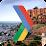 GDG Jodhpur's profile photo