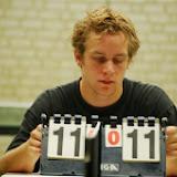2007 Clubkampioenschappen junior - Finale%2BRondes%2BClubkamp.Jeugd%2B2007%2B026.jpg