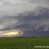 03-25-15 SW Oklahoma Storm Chase - _IMG1321.JPG