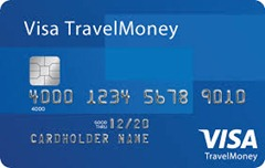 cartao-visa-travel-money