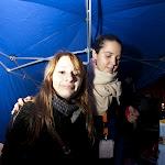 20.10.12 Tartu Sügispäevad 2012 - Autokaraoke - AS2012101821_135V.jpg
