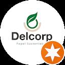 Corporacion Delcorp