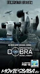 Operation Cobra 2019 Season 1 Complete HD Watch Free