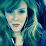 jennifer dunlea's profile photo