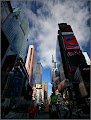 NY - TIMES SQUARE