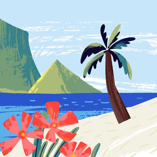 user Khadijah S. apkdeer profile image