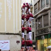 Actuació 20è Aniversari Castellers de Lleida Paeria 11-04-15 - IMG_8858.jpg