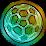 Curso Futebol Trader Brasil's profile photo