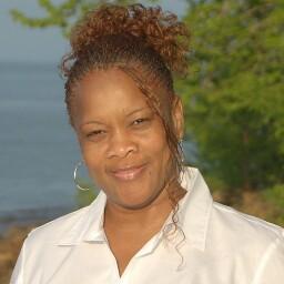 Susan Summerville