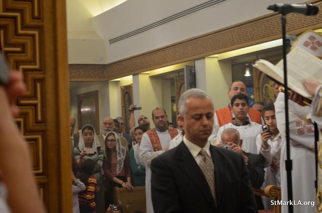 Ordination of Deacon Cyril Gorgy - _DSC0482.JPG