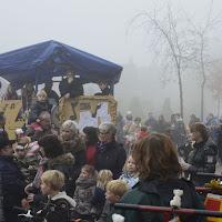 Sint 2012_0014