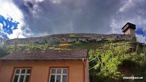 Bosna 3 dan 4577.JPG