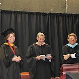 UACCH Graduation 2012 - DSC_0137.JPG