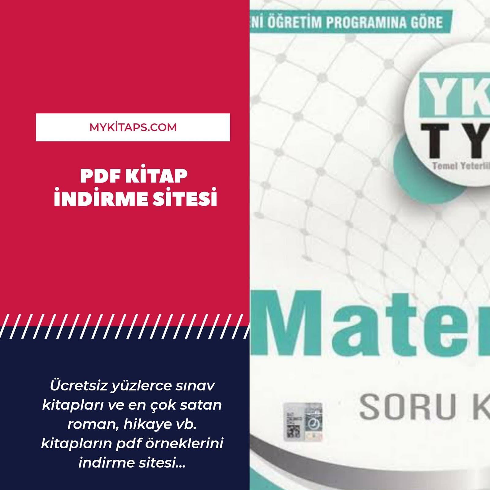 Palme Yayınları - TYT Matematik - Soru Bankası