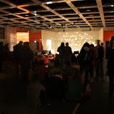 Europejskie Spotkanie Młodych w Berlinie - IMG_1646.JPG