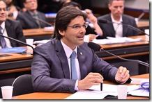 Felipe Maia CCJC