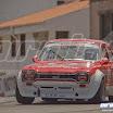 Circuito-da-Boavista-WTCC-2013-445.jpg