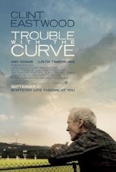 Trouble With The Curve - Rắc rối vòng quanh