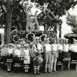 1947-corso.jpg