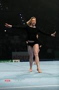 Han Balk Unive Gym Gala 2014-2333.jpg