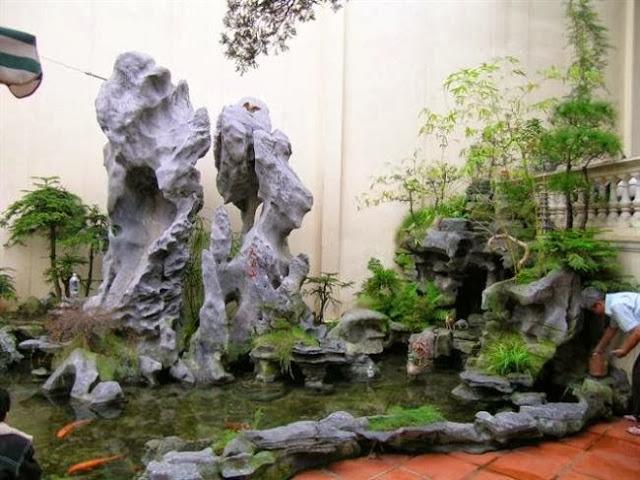 http://www.caycanhdanang.com/2013/12/lam-non-bo-trong-san-vuon-da-nang.html