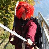 2011 - GN Warhammer opus 1 - Octobre - DSC02586.JPG