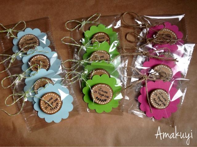 Imanes-detalles-regalos-handmade-comuniones