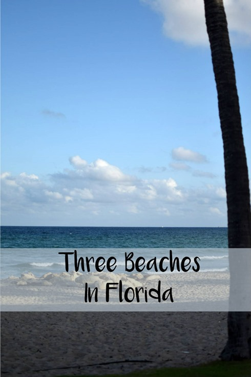 threebeaches