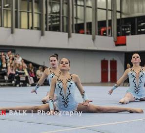 Han Balk Fantastic Gymnastics 2015-4868.jpg