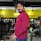 Sampat Singh Devra's profile photo